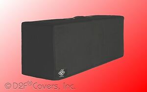 D2F-Padded-Cover-for-Carvin-V-3-Amplifier-Head