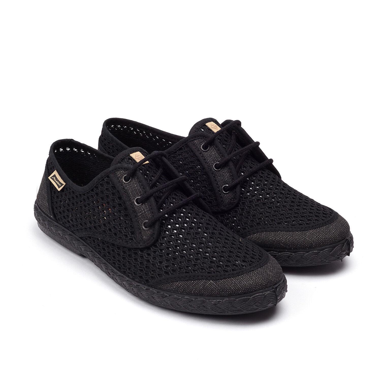 NEW Urban Outfitters Men's Maians Sisto Rejilla Mesh Sneaker Size 42  US 8.5