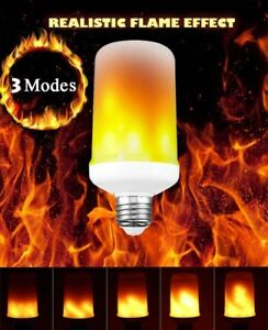 E27-99-LED-Flicker-Flame-Light-Bulb-Simulated-Burning-Fire-Effect-Festival-Party