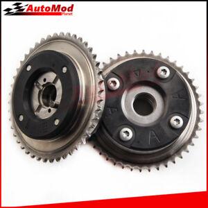 Camshaft-Adjuster-for-Mercedes-1-8-Kompressor-M271-Actuator-2710500800-900