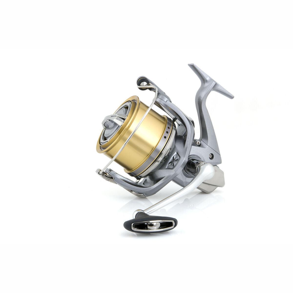 Shimano Shimano Shimano Ultegra 3500 XSD Competition Fishing Spod Reel - UL35XSDCOMP dbf87e