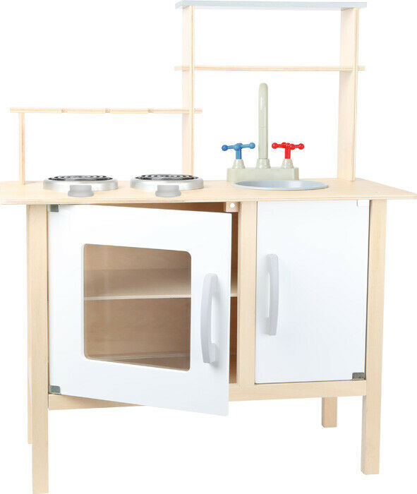 Legler - Country Cottage Play Kitchen - 10597