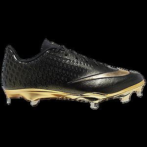 Nike-Lunar-Vapor-Ultrafly-Elite-2-Gold-Black-Baseball-Cleats-AO7946-013