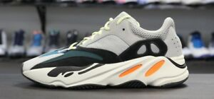 online store ae5fa 4acd9 Details about ADIDAS YEEZY BOOST 700 -13 GREY