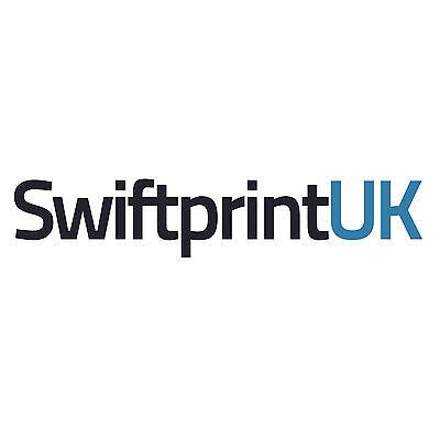 SwiftprintUK