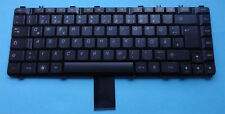Tastatur für IBM Lenovo IdeaPad Y450 Y450A Y450G Y550A Y550 Keyboard