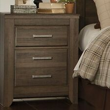 Ashley Furniture Willowton Nightstand B267 92 White For Sale