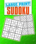 Sudoku by Arcturus Publishing Ltd (Paperback, 2008)