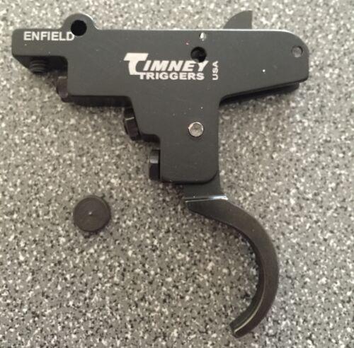 Timney #110 Trigger  American Enfield Sportsman SPE 1-4 Adjustable 2-4 lbs #110