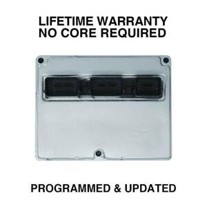 Engine-Computer-Programmed-Updated-2004-Ford-Truck-F-Series-6-0L-AT-PCM-ECM-ECU
