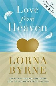 Love-From-Heaven-by-Lorna-Byrne