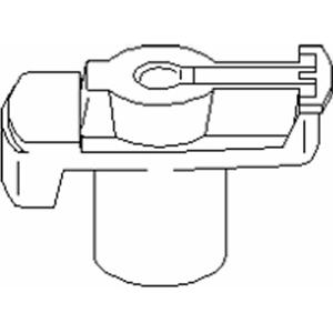 Zundverteilerlaufer-Topran-101-018