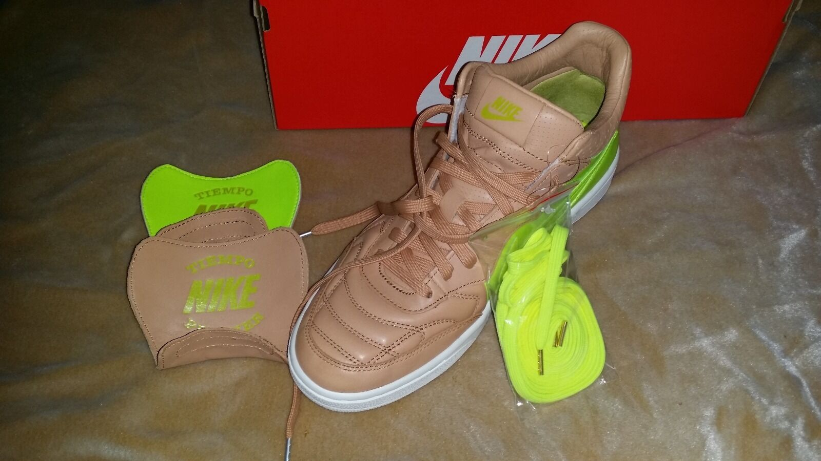 Nike NSW Tiempo '94 QS (641147 223)