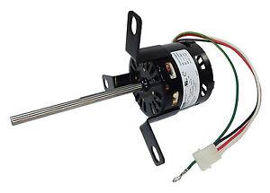 Penn vent 56343 0 electric motor ja2m414 zephyr z6s 1 40 for 40 hp dc motor