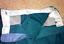 Pantaloni-cerimoniali-ufficiale-sovietico-dell-039-URSS miniatura 4