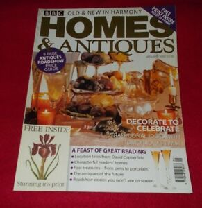HOMES-AND-ANTIQUES-MAGAZINE-JANUARY-2000