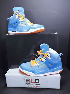 huge discount 06885 a2a08 Image is loading Nike-Air-Jordan-Spizike-034-Year-of-the-