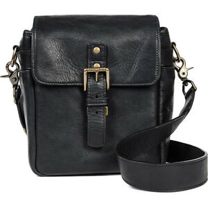 ONA-Bond-Street-Italian-Leather-Camera-Bag-Black-Inc-Bonus-Slik-Tripod
