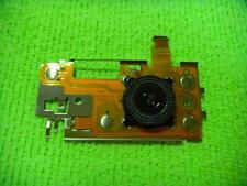 GENUINE NIKON S9500 REAR CONTROL BOARD REPAIR PARTS
