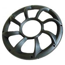 """EMPHASER ESP-G12X3 30cm / 12"""" Gitter im X3-Design Grill"""