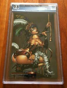 Grimm-Fairy-Tales-61-Brimstone-Burlesque-Exclusive-Limited-Edition-PGX-9-8