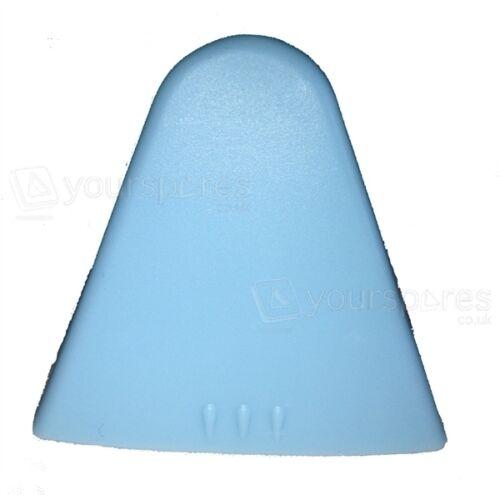 Hotpoint WD640G machine à laver tambour palette//lifter version 3
