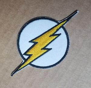 Flash-Logo-Patch-3-inch