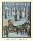 The Bells of Christmas by Virginia Hamilton (Paperback, 1997)