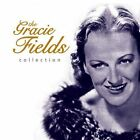 The Gracie Fields Collection 5022508225247 CD
