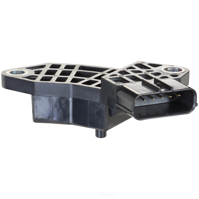 URO Parts 002 153 9528 Camshaft Position Sensor