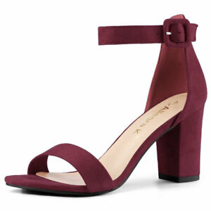 Allegra-K-Woman-Open-Toe-Chunky-High-Heel-Ankle-Strap-Sandals