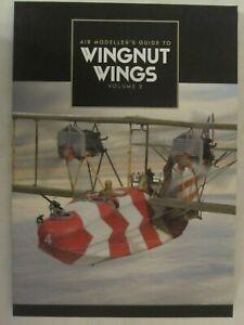 Air-Modeller-039-s-Guide-to-Wingnut-Wings-Volume-2