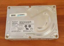 Quantum Lightning PRODRIVE 730S 730MB 50PIN Hard Drive P/N:LT73S011 REV:04-H