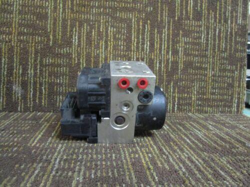 ML43 03 04 05 Honda Civic ABS Pump Anti Lock Brake Module OEM 110 000 42040