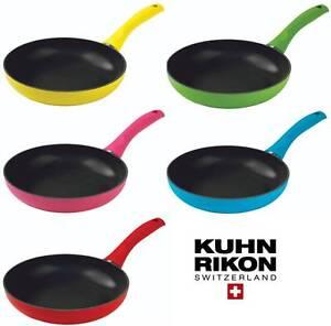 Kuhn-Rikon-Padella-28-cm-Colori-Cucina-Induzione-Prezzo