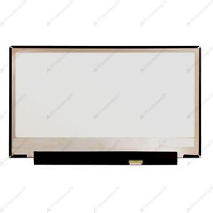 Nouveau-lp133wf3-SPA1-13-3-034-LED-FHD-Ecran-pour-Toshiba-Chromebook-CB35-B3340