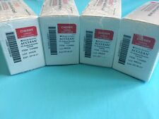 Dental 5 Sodium Fluoride Varnish Cherry 200box