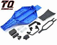 TRA5830 Traxxas LCG Chassis Conversion Kit Low Center of Gravity Slash 2WD 2x4 Toys