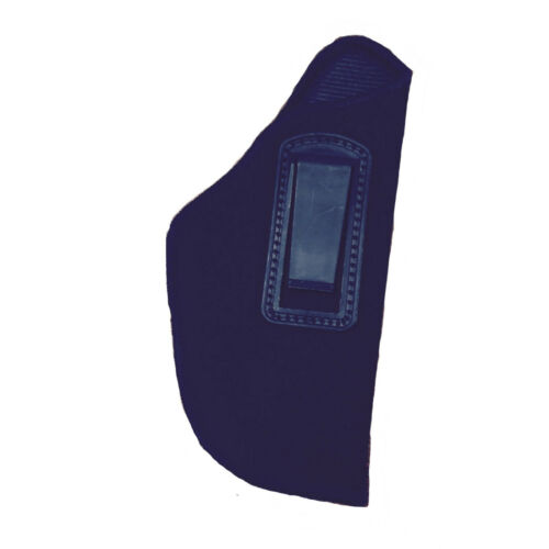 Concealed Inside The Pants Gun Holster Sig Sauer P938,P924,P230,P232,P320