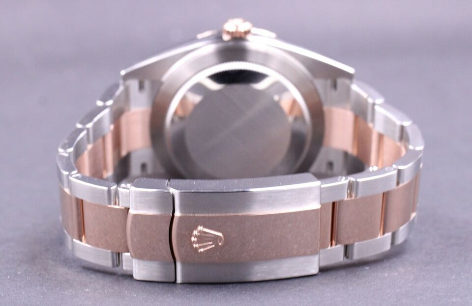 Rolex Datejust 41 126331 – NEW