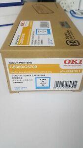 OKI-C5700-Toner-Cartridge-Cyan-43381911
