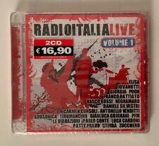 Img del prodotto Vol. 5-salsa It Compilation - Salsa It Compilation (2010, Cd Nuovo)