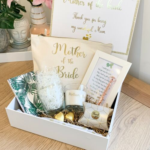 Mother of the Bride boxes custom wedding boxes Wedding box