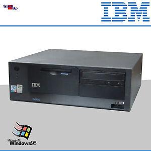 PC-FUR-DOS-WINDOWS-98-2000-XP-INTEL-2400MHZ-256MB-40GB-RS-232-PARALLEL-LAN-U04