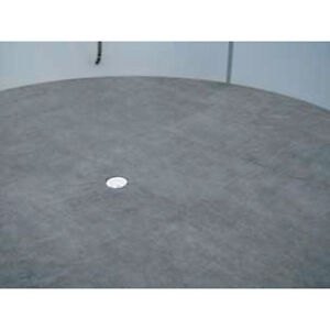 Gorilla-Floor-Padding-24-Foot-Round-Above-Ground-Pool-Liner-Padding-NL126