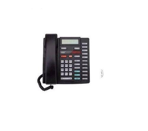 Nortel Aastra Meridian 9417 M9417 2 Line Caller ID Full Duplex Speaker Phone