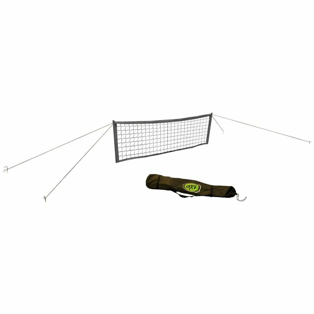 AXI Multipurpose Sports Net Training Equipment Ball Goal Skill 300 A030.417.00
