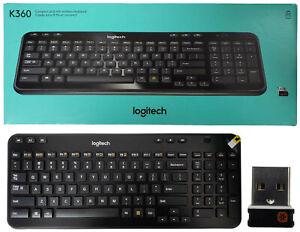 Logitech-K360-Advanced-Wireless-Compact-Keyboard-USB-Unifying-920-004088-Black