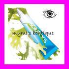"""Soin contour des yeux ultra-hydratant """"Hydra Beyond"""" - crème AVON SOLUTIONS"""