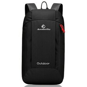 Travel-Backpack-for-Men-Women-Small-Traveling-Camping-Pack-for-Kids-Boys-amp-Girls